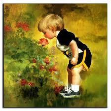paintings for home decor compare prices on baby oil online shopping buy low price baby oil