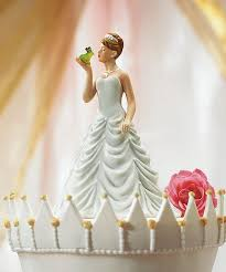Funny Wedding Cake Toppers Add In A Touch Of Humor With Funny Wedding Cake Toppers Weddingfully
