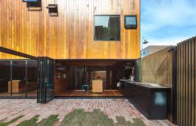 house unique house with wooden home construction interior hupehome