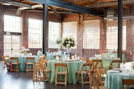 best wedding venues in atlanta a traditional wedding at the foundry at puritan mill in atlanta
