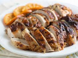 5 awesome thanksgiving turkey recipes eatwell101