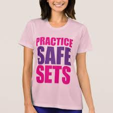 Gym Meme Shirts - sets lifting gym meme t shirts shirt designs zazzle