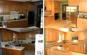 renover plan de travail cuisine renovation cuisine plan de travail carrelage plan de travail