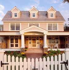 pretty house front gate home exteriors pinterest front colonial pretty house front gate porch ideasyard