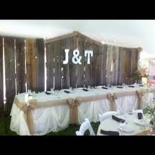 wedding backdrop board find more rustic country wedding barn board backdrop for sale at