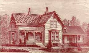 chapter xvi story and a half houses continued a house that