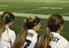 soccer headbands using protective headbands to prevent concussions here now