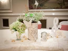Craft Ideas For Interior Design New Wedding Decor Diy Ideas Home Decor Color Trends Best At