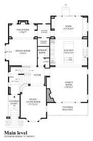 139 best medium homes images on pinterest floor plans bungalows