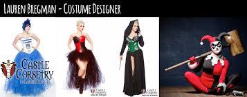 buffy the vampire slayer halloween costume shevenge indiegogo