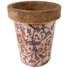 large ceramic plant pots in stock now greenfingers com