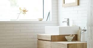 bathroom ideas contemporary earth color bathroom tiles idea tsc