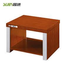 ultra modern office furniture ultra modern office furniture