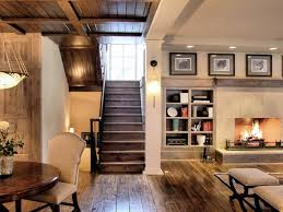 basement finishing ideas colorado typical basement remodel ideas