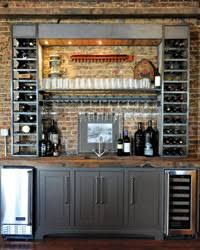 old kitchen design kitchen design and entertaining food wine
