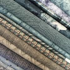 Home Decor Fabric Uk by Warwick Fabrics Uk Ltd Home Facebook