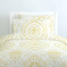 Black And White Damask Duvet Cover Queen Black And White Damask Duvet Cover King Damask Bedding Bed Bath