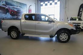 2013 mazda bt 50 bergmans auto group