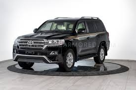 bulletproof jeep armored toyota land cruiser gxr for sale armored vehicles