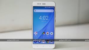 phone android is xiaomi mi a1 the best android phone rs 15 000 ndtv