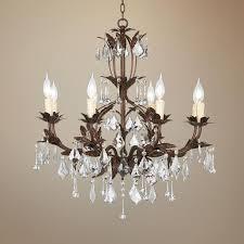 Best Chandelier Brands Best Lights Images On Crystal Chandeliers Light Module 99 Marion