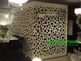 Decorative Wall Screens  Dwallpanelscom - Decorative wall panels design