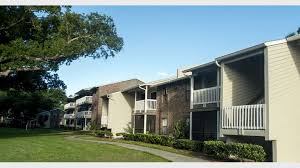 2 bedroom apartments in orlando cornerstone apartments for rent in orlando fl forrent com
