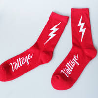 personalized socks wholesale personalized socks buy cheap personalized socks from
