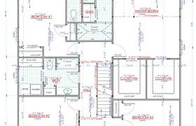 construction site plan planning for house construction in home floor plan logos