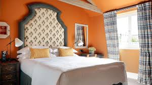 number sixteen in london best hotel rates vossy