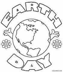 printable earth coloring pages kids cool2bkids space