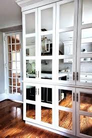No Door Kitchen Cabinets Cabinet Door For Sale Kitchen Cabinet No Door Kitchen Cabinet
