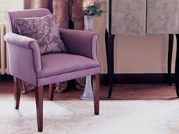 Accent Chairs Living Room Living Room Purple Accent Chairs Living Room 00011 Purple