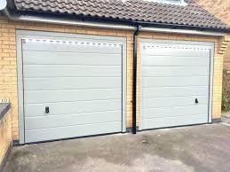 size of 2 car garage 2 car garage width jkimisyellow me