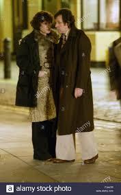 steven rea and cillian murphy on set transgenderd romance in stock