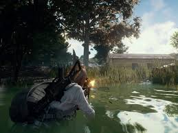 pubg game how pubg became this year s biggest video game