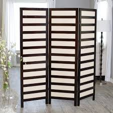 divider astounding picture frame room divider privacy screens