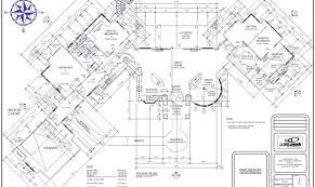 23 wonderful huge mansion floor plans house plans 70043