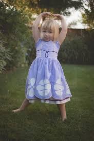 best 25 princess sofia dress ideas on pinterest princess sofia