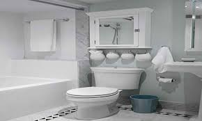 Ikea Small Bathroom Cabinets - bathroom cheap bathroom storage design with over the toilet