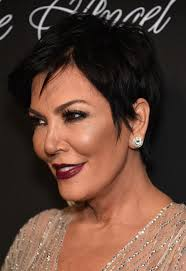 kris jenner hair 2015 celebrity hairstyles kris jenner haircuts