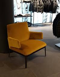 Chairs Armchairs 8 Best Katrin Design Carlo Colombo Images On Pinterest Armchairs