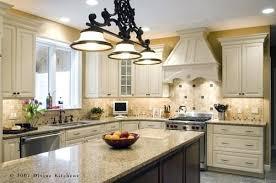 Boston Kitchen Design Stylish Yet Timeless Kitchen Designs Beige Kitchen Cabinets