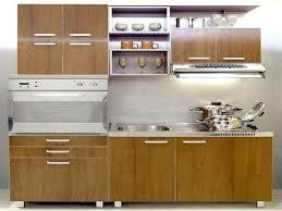 Storage Ideas For Small Kitchens Kitchen Cabinet Ideas Storage Insanely Smart Kitchen Storage Ideas