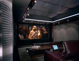 build home theater new york imax private theatre