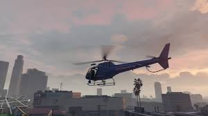 lamborghini helicopter lamborghini aventador italian police skin polizia italiana