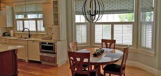 new england shutter mills interior and exterior shutters built interior shutters 3 interior shutters 2