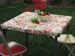 how big is a card table 19 best card table set images on pinterest card table makeover