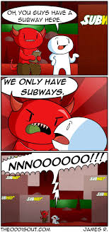 Subway Sandwich Meme - i enjoy my subway sandwich meme by mustafatopi memedroid