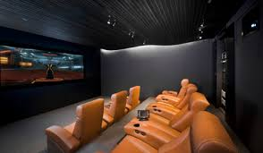 home theater hvac design all around technology ultimate cinema